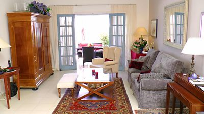 Photo for Holiday house Tias for 2 - 4 persons with 2 bedrooms - Holiday house