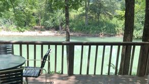 Photo for 3BR House Vacation Rental in Ozark, Arkansas