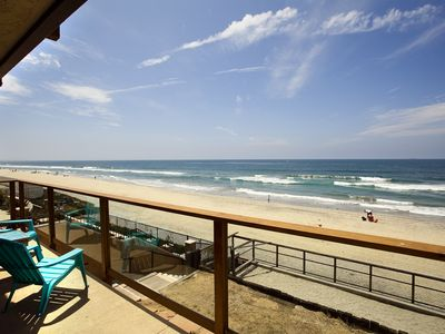 Photo for Beach Condo in Carlsbad!
