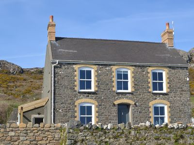 Photo for SPECIAL OFFER! All 7 night stays discounted -Exquisite Coastal Farmhouse