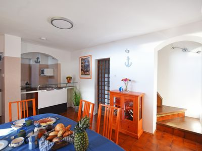 Photo for Modern & Comfy Sea view house NG