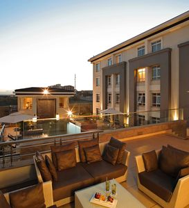 Photo for Perfect place to stay wail you are in Nairobi