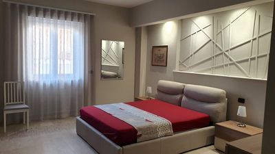 Photo for Alice's House - Lecce Center - Free parking and internet wi-fi