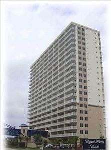 Photo for Fabulous 15th Floor Condo-Spectacular Ocean/Beach View/Contact for DISCOUNT
