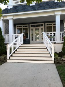 Photo for Booking 2020 Vacations!   - North end of OC - Close to Beach