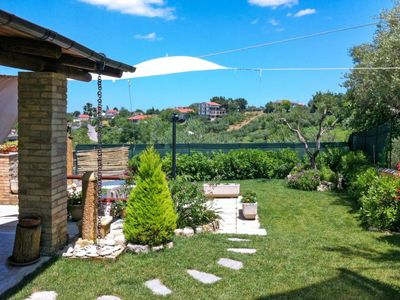 Photo for Vacation home Casa Sunflower (ANO102) in Lanciano - 3 persons, 1 bedrooms