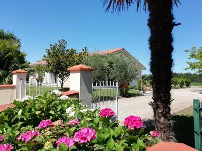 Photo for Gite Bats, 3 bedrooms, 5 persons