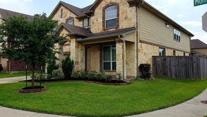 Photo for 4BR House Vacation Rental in Cypress, Texas