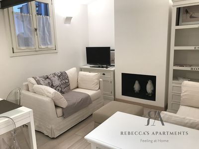 Photo for Rebecca's Apartments in Milan Fashion District