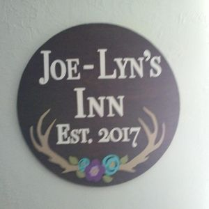 Photo for A SMALL family run Inn, with a relaxing, cozy, country feel.