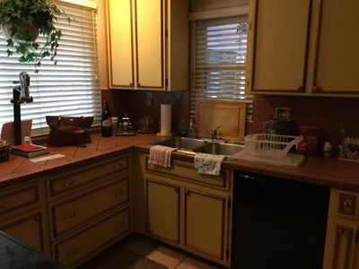 Photo for 1BR Bed & Breakfast Vacation Rental in Fort Myers, Florida