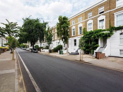 Photo for Fentiman Road - Near The Oval