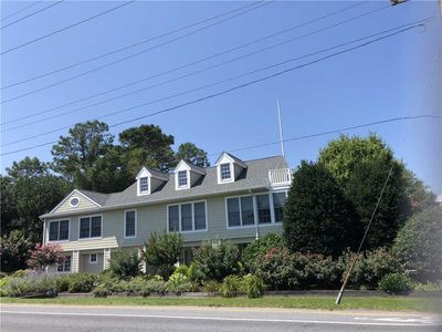 Photo for Block to the beach. Family friendly home in Bethany Beach.  202A