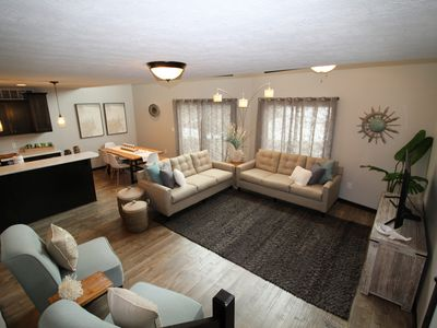 Photo for Brand new construction -