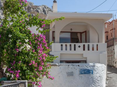 Photo for 2BR House Vacation Rental in Γιαννιού, Κρήτη