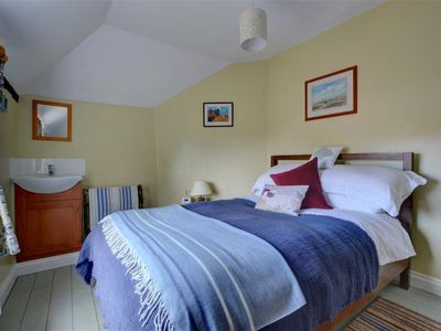 Photo for Vacation home Friar's in Rye - 4 persons, 3 bedrooms