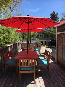 Photo for 3BR Bungalow Vacation Rental in Ocean Beach, New York