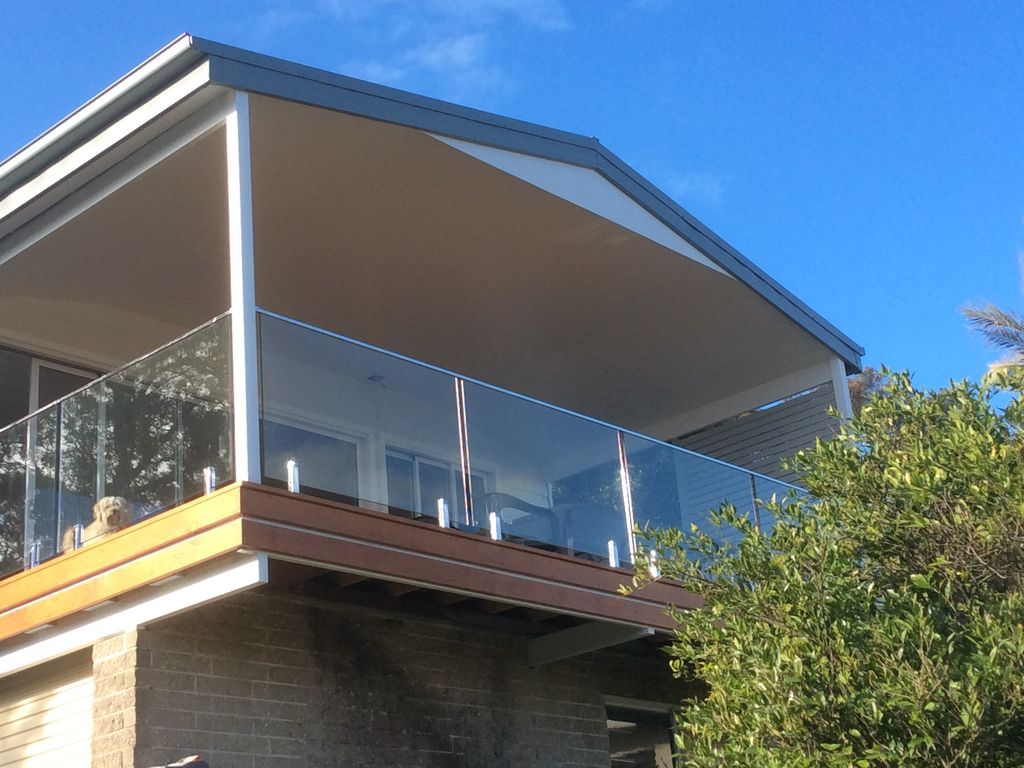 coast gerroa beach house  gerroa  new south wales
