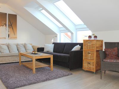 Photo for Apartment / app. for 4 guests with 52m² in Grömitz (51374)