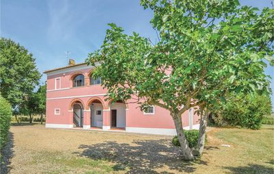 Photo for 4 bedroom accommodation in Marciano d. Chiana AR