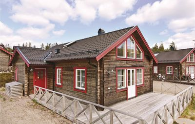 Photo for 3 bedroom accommodation in Sälen