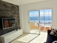 Great apartment in a fabulous location