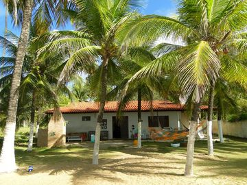 ACONCHEGANTE CASA BEIRA MAR, C / 21 Reviews. COME CHECK !