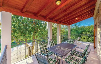 Photo for 2BR House Vacation Rental in Barci
