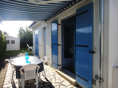 Photo for Quiet house completely renovated July 2019 rental