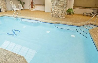 Photo for Winter Park Ski Condo.. 2 BR, 2 BA, Hot Tubs And Heated Pool