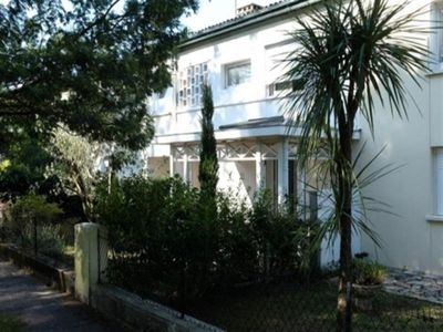 Photo for Villa Arcachon, 3 bedrooms, 8 persons