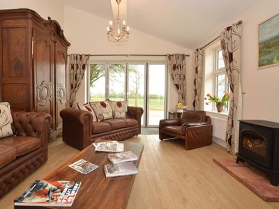 Photo for 4 bedroom Bungalow in Dereham - 51308
