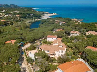 Photo for 2BR Apartment Vacation Rental in Orosei, Provinz Nuoro