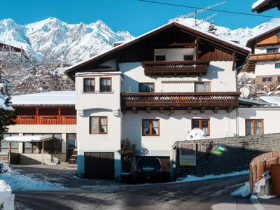 Photo for 3 bedroom Apartment, sleeps 5 in Grins