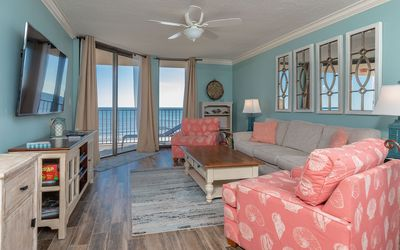 Photo for ~ Two Bedroom ~ 6th Floor ~ Phoenix East ~ Popular Guest Choice!