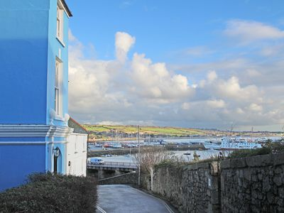 Photo for Mount View, PENZANCE