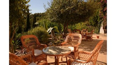 Photo for 1BR House Vacation Rental in Catalunya