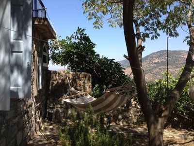 Photo for Holiday house Petra for 2 - 4 persons with 2 bedrooms - Holiday house
