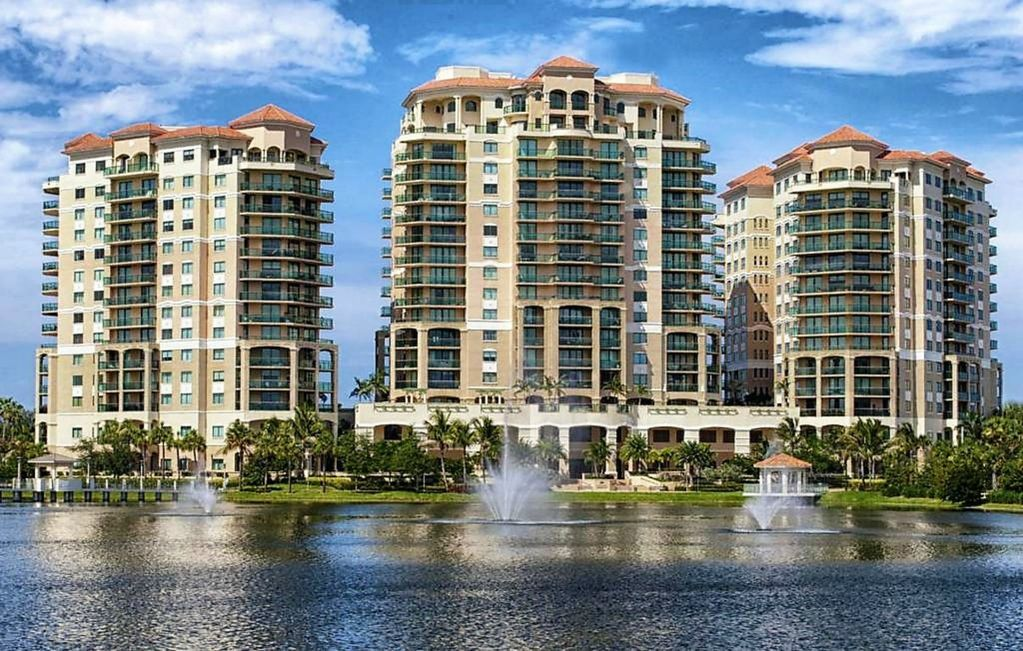 5 Star Luxury Condominium In The Heart Of Palm Beach Gardens Palm Beach Gardens Florida South