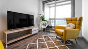LV28 Cosy New York End 2BR near Southern Cross
