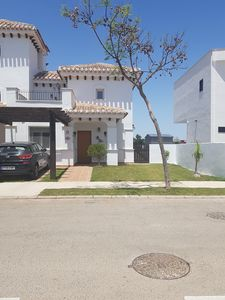 Photo for Casa Jacks, Great Frontline Golf Villa With Private Pool And Free Wi-Fi