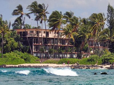 Photo for 1BR Condo Vacation Rental in Poipu, Hawaii
