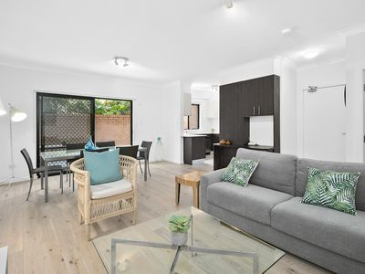 Photo for MOUNT - Interior Designed, 5 Mins to Coogee Beach