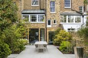 London Home 727, Picture This… Enjoying Your Holiday in a Luxury 5 Star Home in London, England - Studio Villa, Sleeps 6