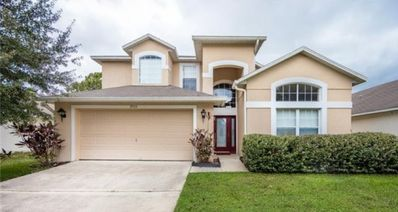 Photo for Spacious 6 bedroom villa, great location - only 5 minutes to Disney