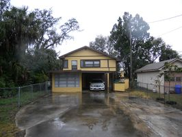 Photo for 2BR Apartment Vacation Rental in Melbourne, Florida