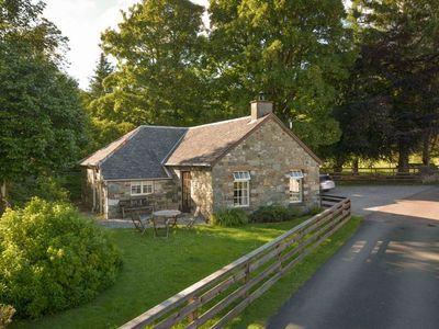 Photo for Garden Cottage -  a detached cottage that sleeps up to 6 guests