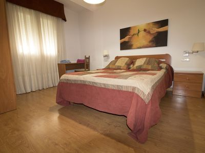 Photo for apartment in the center of granada