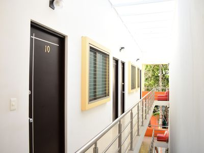 Photo for comfortable and nice private studio / nice private room