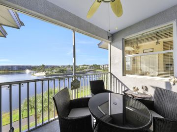 Heritage Pointe, Fort Myers, FL, USA